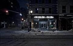 starbucks_snow_01_8773277649_o (wvs) Tags: cold night snow toronto ontario canada can