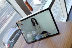 iPad 画像12