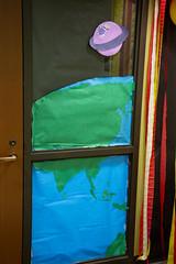 Homecoming Window Displays-42