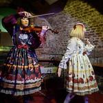 DIE MILCH - Down Under Australian Pub, Vienna