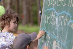 _MG_3650.jpg (joanna.mills) Tags: forestschool roachville tirnanog livewell diabetesnb chalk bienvivre