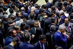 PRB (B) 2019_02_20-2124 (lidprb) Tags: brasília distritofederal brasil fotografia parlamento fotojornalismo política prbnacamara prb10 prbé10 liderança10 camaradosdeputados camarafederal partidorepublicanobrasileiro deputado deputados douglasgomesphotography douggomesphotography dgomesphotography dgphotography