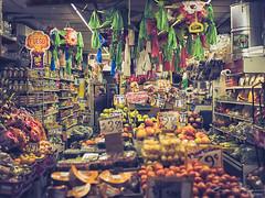Necessity (Brian D' Rozario) Tags: newyork unitedstatesofamerica brian19869 briandrozario nikon d750 street urban city citylife streetphotography grocery store stores necessary necessity nyc newyorkcity busy busylife latenight niftyfifty 50mm food beverage lifestyle