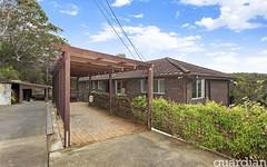 40 Muraban Road, Dural NSW