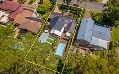 86 Oratava Avenue, West Pennant Hills NSW