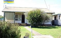 192 Sutton Street, Cootamundra NSW