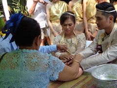DSC01339 (bigboy2535) Tags: john ning wedding shiva indian restaurant hua hin thailand neal photos
