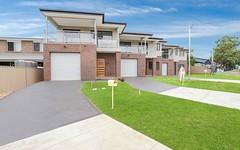 10B Victoria Road, Macquarie Fields NSW