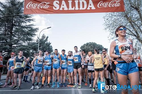 Maratón-7239