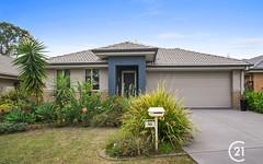 10 Florin Place, Wadalba NSW