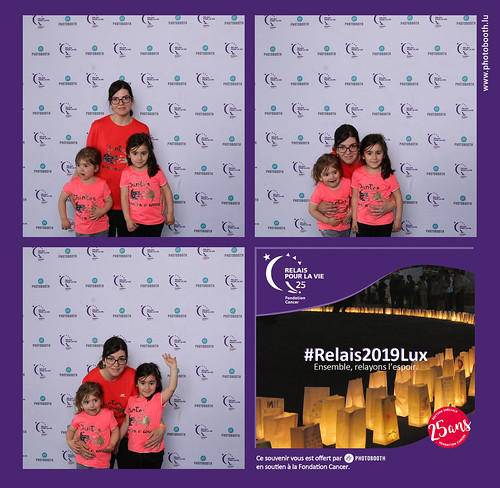 Relais2019Lux_Photobooth (569)