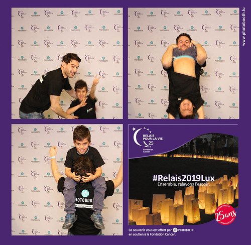Relais2019Lux_Photobooth (953)