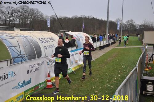 CrossloopHoonhorst_30_12_2018_0396