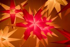 181113 Sterne (Bernd März) Tags: berndmärz faltsterne faltsterneannaberg faltsternekraft kraftfaltsterne annabergbuchholz deutschland deu