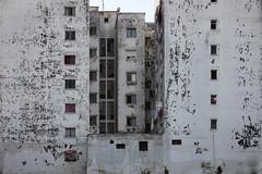 Tanger Fassade (LichtEinfall) Tags: maroc243fassaded23fi raperre maroc marokko fassade tanger
