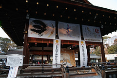 SDQ_1133 (koyaman3422) Tags: 京都 kyoto sigma sdquattro 1770mm 下鴨神社