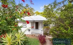 111 Goolabri Drive, Sutton NSW