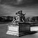 Paris Tuileries (Le Cliq) Tags: