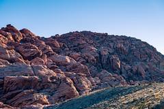 DSC_2402 (Alex Cernichiari) Tags: redrocks ice box canyon iceboxcanyon nikon nikonz6 lasvegas las vegas hiking desert mountains lightroom