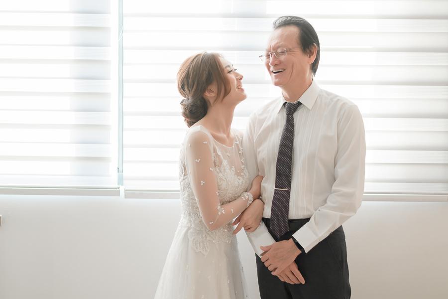 32949529548 d722d35b10 o [台南婚攝] C&Y/ 鴻樓婚宴會館