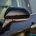 2019-Toyota-Camry-Hybrid-10