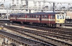 Class 141, Leeds (nigelmenzies) Tags: 141
