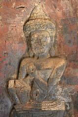 Angkor_Prasat_Kravan_2014_17