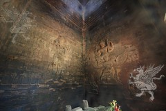 Angkor_Prasat_Kravan_2014_20