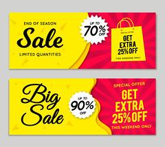 Branding (viraltechnologies) Tags: flyer brochure promo banner web graphic designer advertising agency company fast signs pr b2b business branding dealflyer color delivery sign shop format illuminati packaging design
