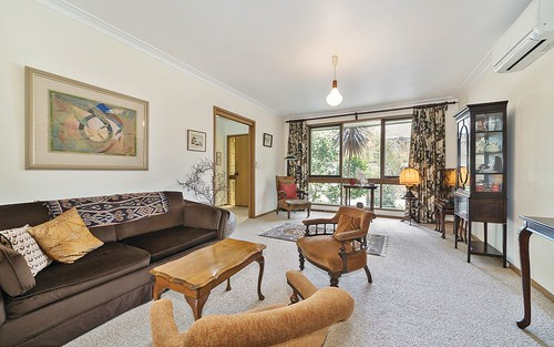 4/59 Athelstan Rd, Camberwell VIC 3124