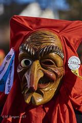 Fasnet (markbangert) Tags: fasching fasnet schwäbisch alemannisch umzug procession masken nikon d750 fx