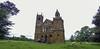 Woburn Abbey 44