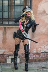 DSC_1980 (nicolepep) Tags: naval de venise carnavale di venezia carnavaldevenise carnavaledivenezia