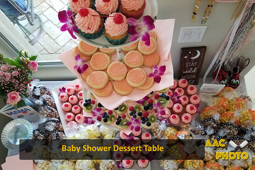 """Baby Shower Dessert • <a style=""""font-size:0.8em;"""" href=""""http://www.flickr.com/photos/159796538@N03/33437570598/"""" target=""""_blank"""">View on Flickr</a>"""