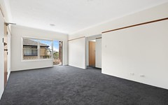 6/26 Moonbie Street, Summer Hill NSW