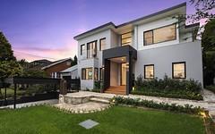 13 Morotai Crescent, Castlecrag NSW