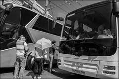 DR150613_102D (dmitryzhkov) Tags: urban city everyday public place outdoor life human social stranger documentary photojournalism candid street dmitryryzhkov moscow russia streetphotography people man mankind humanity bw blackandwhite monochrome