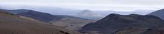 Volcanic lake Mývatn, Iceland (Twilight Tea) Tags: 2018 august iceland исландия mývatn volcanic