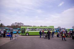 Heritage_Transport_Show_2018_206_8004