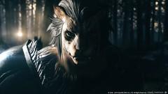 Final-Fantasy-XIV-250319-063
