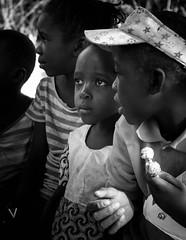 IMG_1969 (Skull_688) Tags: children kid child enfant africa afrique kenya