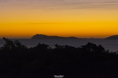 I tramonti mozzafiato dalla SS 195 Sulcitana (Francesca Murroni ┃Wildlife Photographer) Tags: ss195sulcitana teulada sardegna italia sardinia italy tramonti crepuscoloserale mare panorami silhouettes cielo nuvole coste paesaggi landscapes seascapes coasts views road