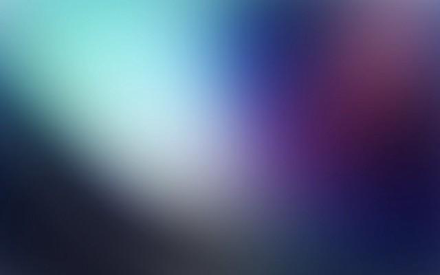 Обои темный, пятна, фон, абстракция картинки на рабочий стол, фото скачать бесплатно