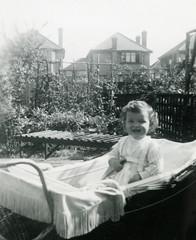 Christina (Brett Jordan) Tags: brett brettjordan oldphotos oldphotographs vintagepictures