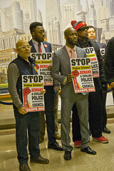 City of Chicago Aldermanic Candidates Press Conference to Support Civilian Police Accountability Council Chicago Illinois 1-9-19 5545 (www.cemillerphotography.com) Tags: cops brutality shootings killings rekiaboyd laquanmcdonald oversight reform corruption excessiveforce expensivelawsuits policeacademy