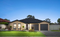 28 Young Street, Heddon Greta NSW