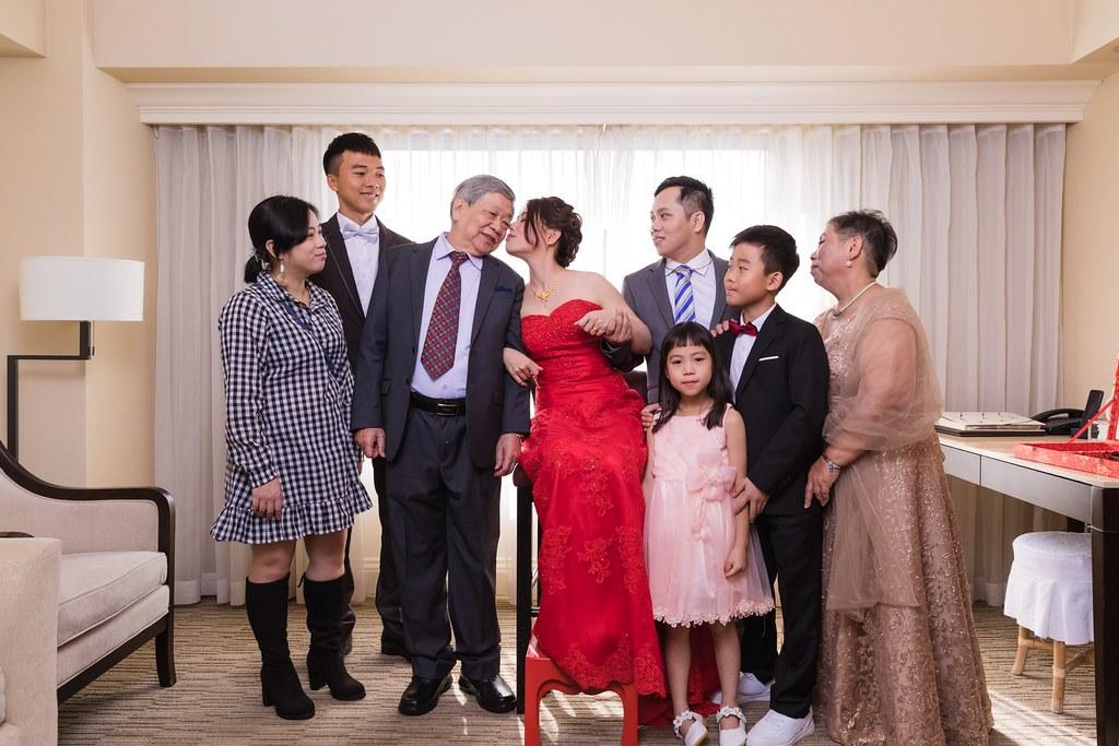 偉峻&士珍、婚禮_0222