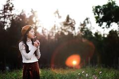 台中 中科落羽松森林 (旅人74) Tags: fujifilm 富士 xt100 56mmf12 trip travel 旅行 攝影 外拍 森林 中科落羽松 落羽松 台灣 taiwan taichung 台中 人像 girl asian sunset 黃昏 日落 夕陽 photography 写真 happyplanet asiafavorites