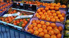 27 - Paris - Février 2019 - le marché Avenue du Président Wilson (paspog) Tags: marché avenueduprésidentwilson paris france février market markt februar february 2019