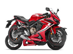 Honda CBR650R (ForcInduct) Tags: bikes catalog gallery honda trending bike2019 bikesnerd hondabikes hondacbr hondacbr650r forcinduct cbr650r dimension engine led specs technical specifications superbikes